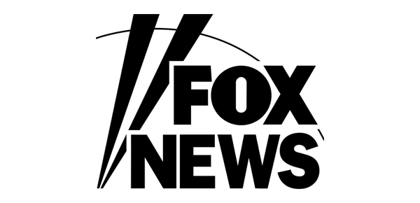 Fox-News-Onboarding-Logo