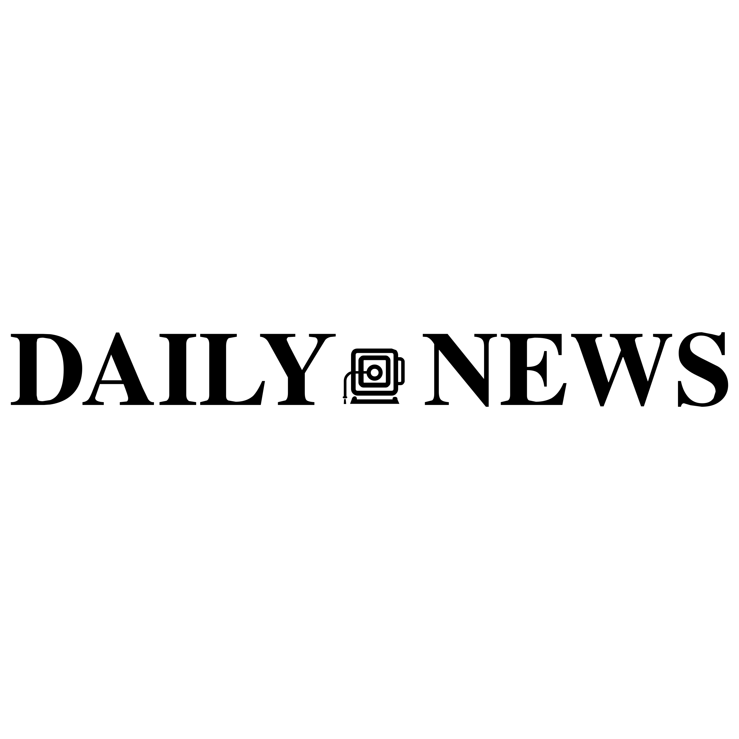 daily-news-1-logo-png-transparent
