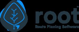 Root Planner