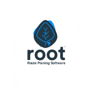 Root Planner Delivery Route Planning Optimization Software